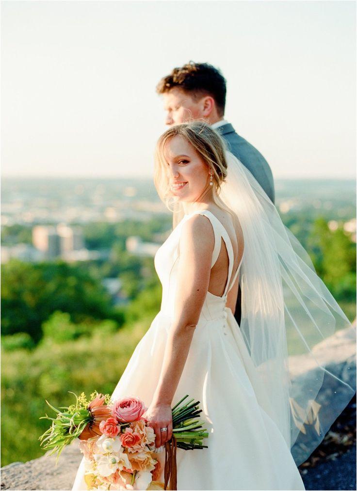 186 best Open Back Wedding Dresses images on Pinterest   Dress ...