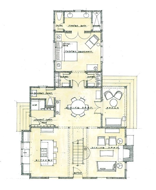 House Plans Under Square Feet on house plans under 2500 square feet, house plans under 900 square feet, house plans under 2000 square feet, house plans under 1600 square feet, house plans under 600 square feet, house plans under 1000 square feet, house plans under 1100 square feet, house plans under 500 square feet, house plans under 1500 square feet, house plans under 800 square feet, house plans under 1200 square feet, house plans under 1400 square feet, house plans under 2200 square feet,