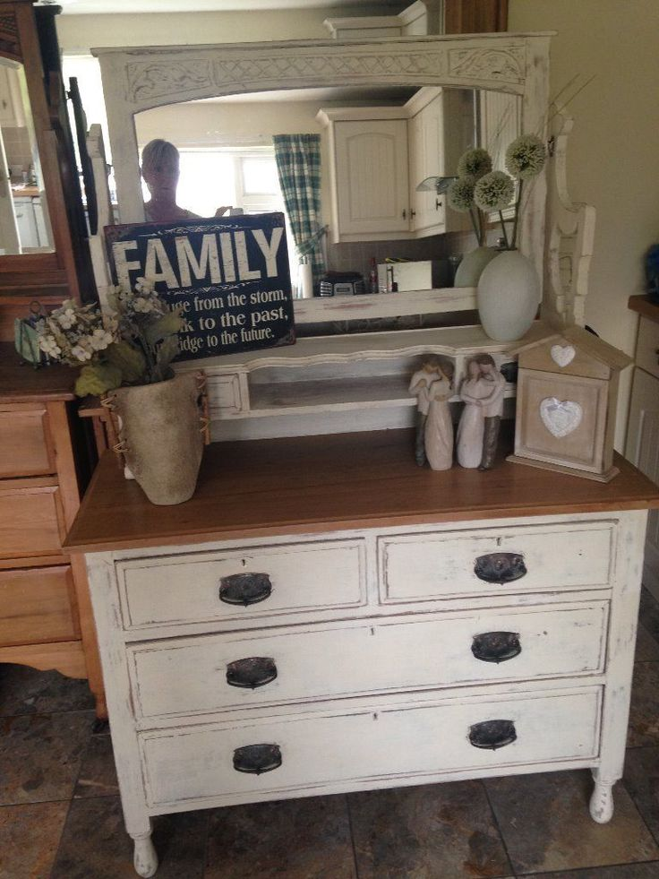 The 14 Best Images About Dressing Table On Pinterest