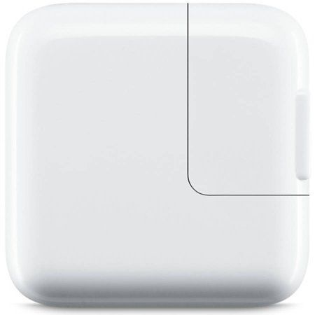 Free 2-day shipping on qualified orders over $35. Buy Apple iPad 12W USB Power Adapter - USA at Walmart.com