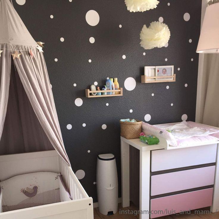 112 besten trend kinderzimmer bilder auf pinterest. Black Bedroom Furniture Sets. Home Design Ideas