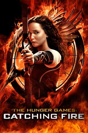 Sainsbury's Entertainment | Win premiere tickets to The Hunger Games: Mockingjay Pt 1