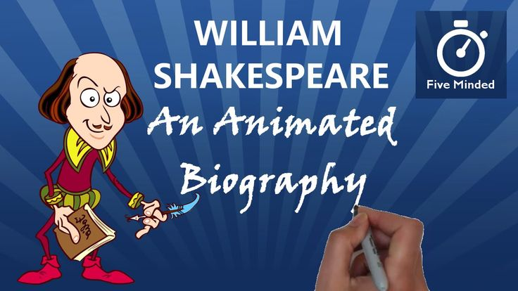 analysis of twelfth night comedy by english poet and playwright william shakespeare Twelfth night by william shakespeare biographical information about the author: william shakespeare, born in 1564 in stratford-upon-avon, warwickshire, england, was an english poet and playwright.