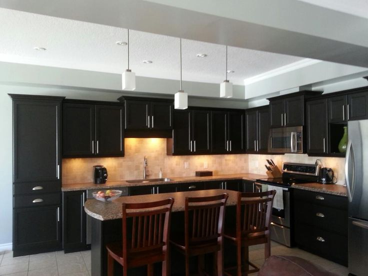 Find This Pin And More On Kitchen Cabinets By C21robin