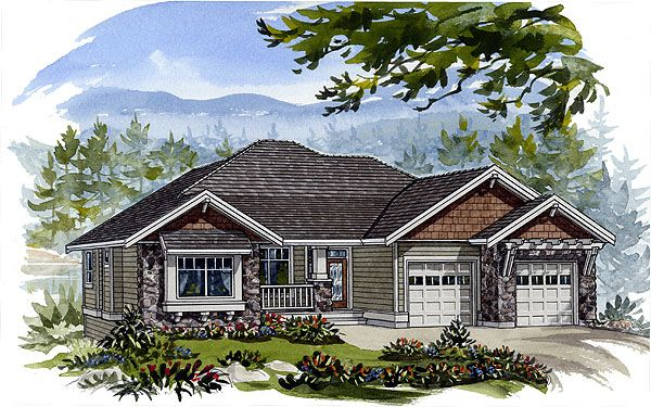 Plans Jenish How To Plan House Plans House Styles