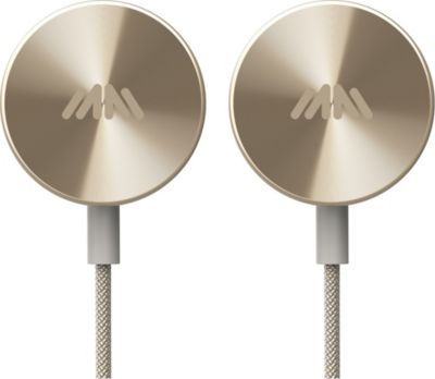 I.AM PLUS i.am+ BUTTONS Bluetooth In-Ear Headphones