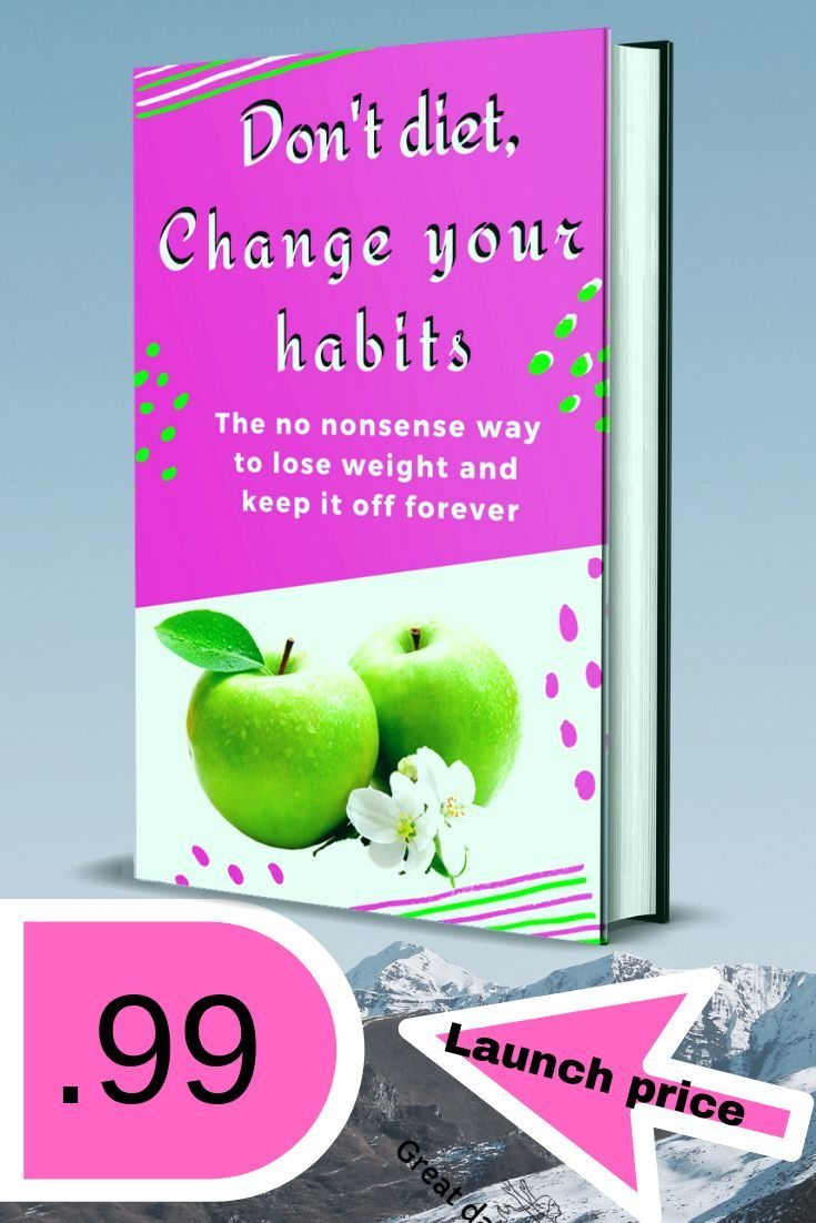 Do Yourself Favor Transform Your >> Nothing Tastes As Good As Being Healthy So Do Yourself A Favor And