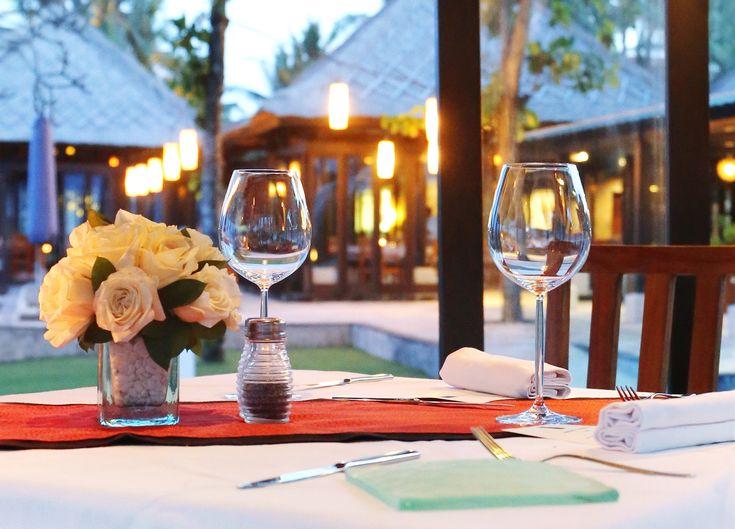 Flitterwochen Mauritius Honeymoon