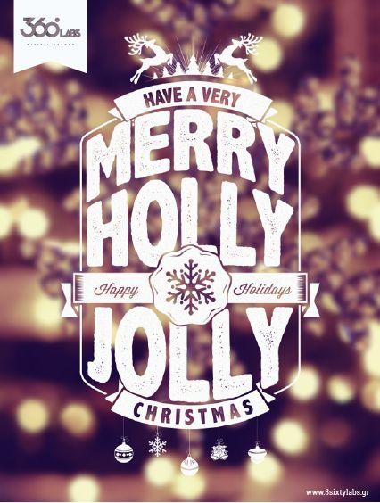 Merry Xmas  #xmas #spirit #love #design