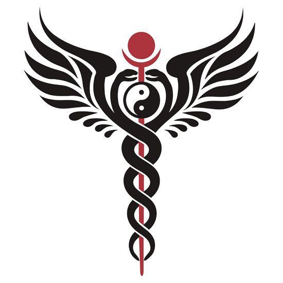 kundalini tattoo - Cerca con Google