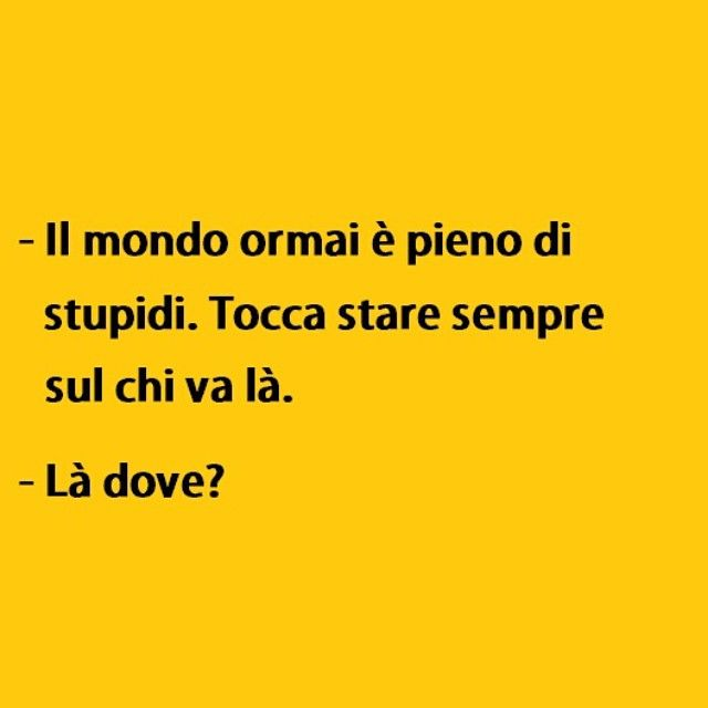 """(By sfamurrino) #tmlplanet #"