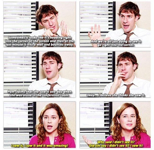 The Office Why The Scranton Employees Become So Weird In Later