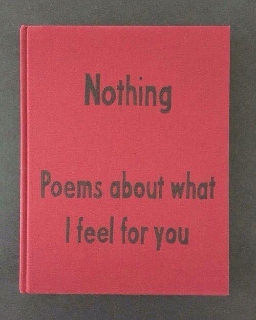 Yes i feel nothing..