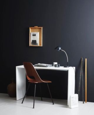 Men Bedroom Design 77 best men bedroom design images on pinterest | bedroom designs