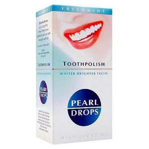 Good oral care is essential for your teeth whitening success. We sell remineralisation & desensitising products, toothbrushes and bruxism night grinding guards for professional oral care http://www.whitersmile.com.au/whitening-toothpastes.html
