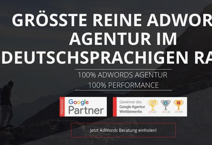 SEM Agentur Berlin   Smarketer   Professionelles AdWords