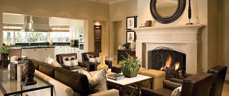 Monte Vista Apartments in San Diego - Irvine Company Apartments