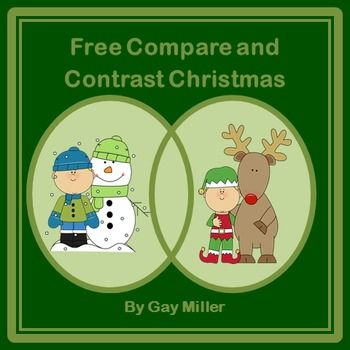 compare and contrast half past two by Compare and contrast the humanistic and psychodynamic model of counselling theories psychology psychology is a discipline that involves monitoring mental processes and behaviour scientifically.