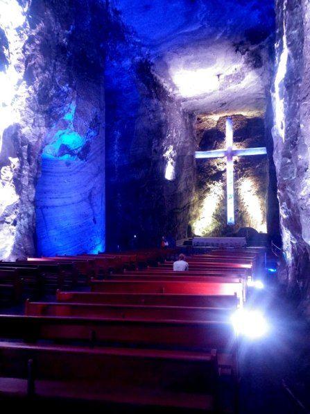 catedral-sal-12-zipaquira-c