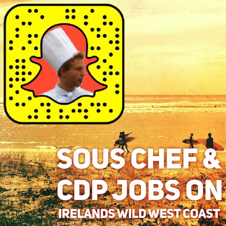 Weu0027ve Junior Sous Chef U0026 CDP Jobs   Lovely 4 Star+ All Applications To