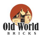 Reclaimed Bricks   Antique Bricks   Reclaimed Bricks For Sale   Oldworldbricks