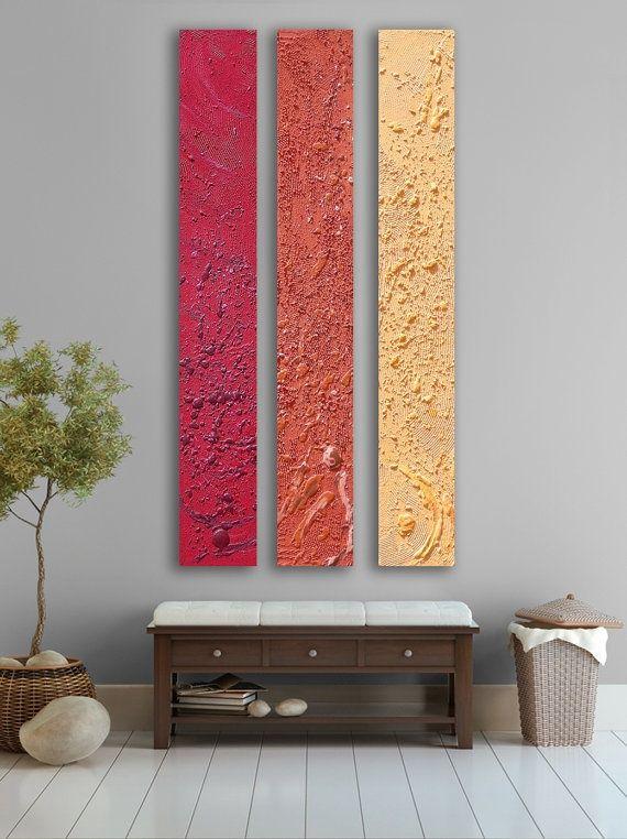 798 best images about tekeningen en schilderijen on for Decozilla wall art