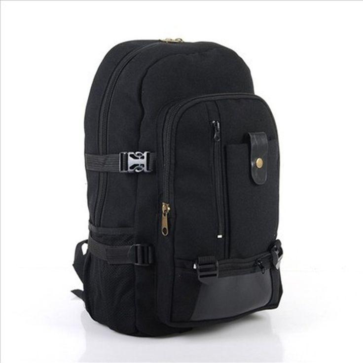 $59.98 (Buy here: https://alitems.com/g/1e8d114494ebda23ff8b16525dc3e8/?i=5&ulp=https%3A%2F%2Fwww.aliexpress.com%2Fitem%2FMale-fashionable-casual-canvas-backpack-middle-school-students-school-bag-travel-bag-large-capacity-backpack-man%2F1303760892.html ) Male fashionable casual canvas backpack middle school students school bag travel bag large capacity backpack man bag for just $59.98
