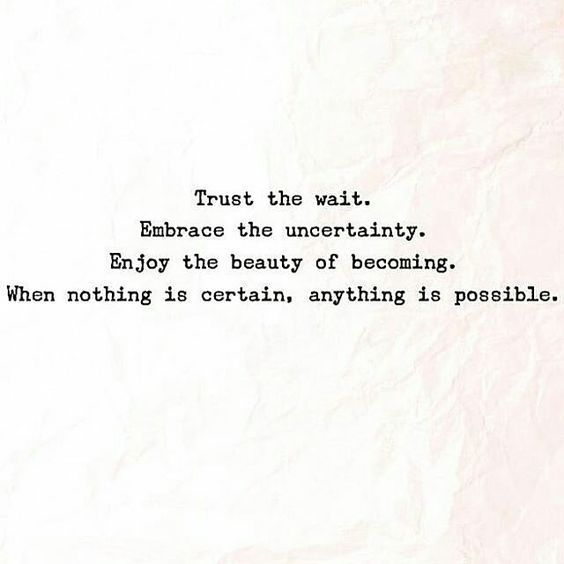 14 Quotes About New Beginnings Eileens Crazy Stuff Inspirational