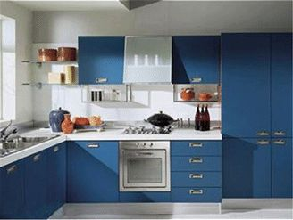 Now You Can Check Out A Wide Array Of Sleek Modular Kitchen With Latest  Design And Part 28