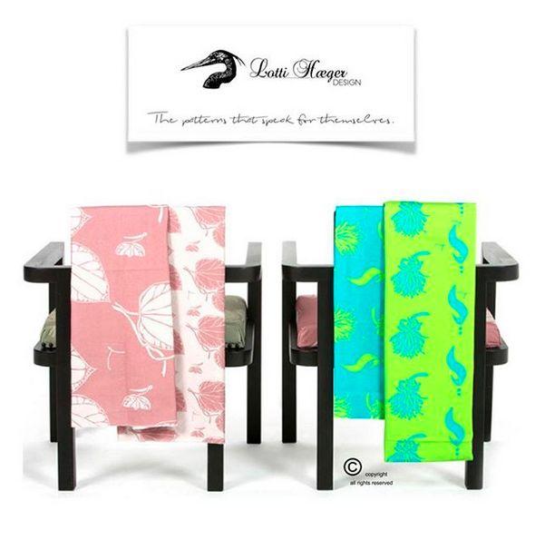 My fabrics shown on Tweaklovedesign Italy webpage / mostrando mis telas en la página web de Tweaklovedesign Italia #lottihaeger #art #architecture #arquitectura #color #colour #colorful #colors #decor #design #designer #fabric #flowers #home #homedecor #interior #inredning #interiordesign #merakiudecoracion #merakiudiseño #pattern #style #tropical #textiles #chair #furniture #luxury