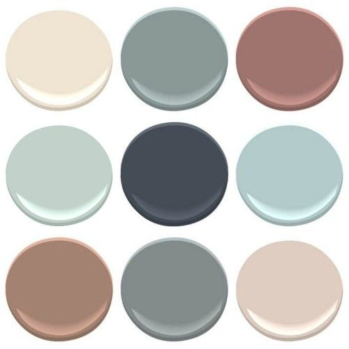 69 best images about palladian blue my new house color on for Benjamin moore pristine