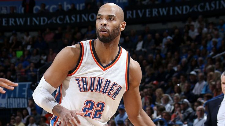 Taj Gibson to sign two-year, $28 million contract with Minnesota, per sources - ESPN