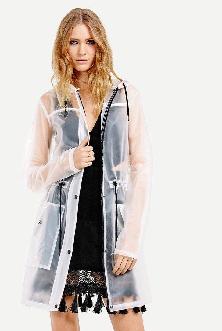 Best 25  Rain mac ideas on Pinterest   Coats for glastonbury ...