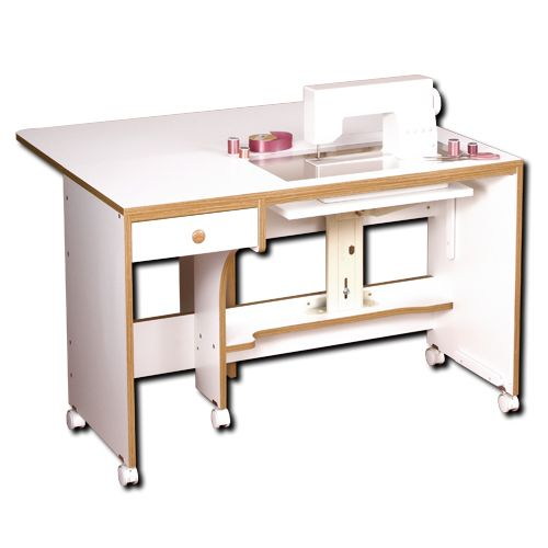 46 best images about sewing cabinet on pinterest horns fashion sewing and sewing machine tables Model home furniture auction mn