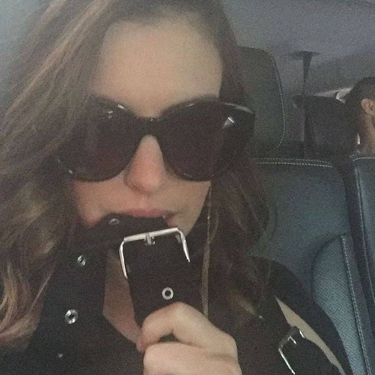 Anne Hathaway Instagram: 35 Best Celebrity Hair: Sept 24 Images On Pinterest