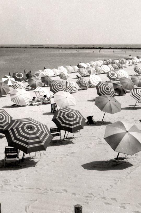 Black & white summer #9WSummerStyle
