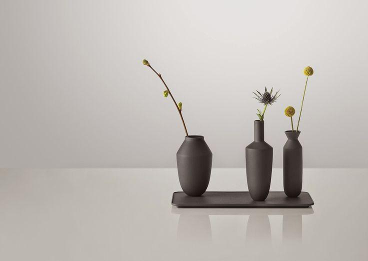 Dicas de decorações minimalistas para o seu lar!