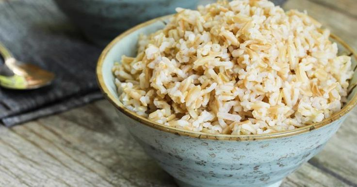 Fermenting rice before eating it removes phytic acid and introduces the beneficial gut bacteria which help extract more calories from what we eat. For both gains, brown rice is better than white rice because it still has the nutritious bran and germ since milling and processing only removes the indigestible husk. To increase the amount of phytic...