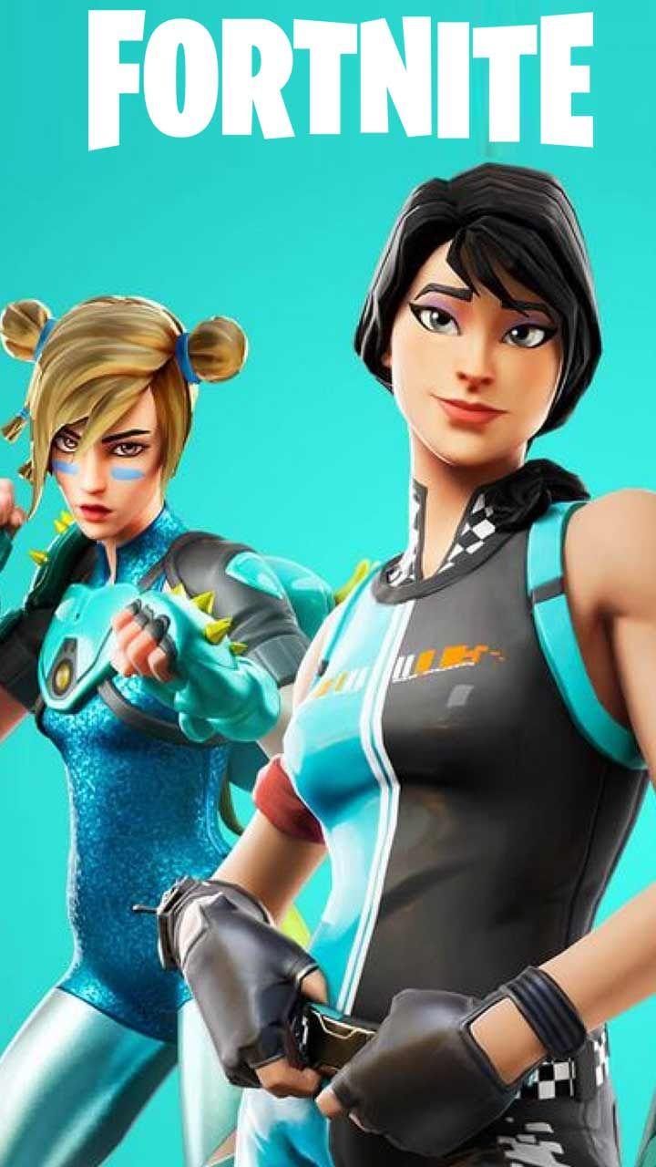 Fortnite Wallpaper Hd Phone Backgrounds For Iphone Android Lock Screen Characters Skins Art In 2020 Fortnite Fashion Survival Hd Phone Backgrounds