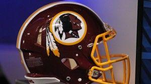 Washington Redskins Schedule 2014: Bounce-Back Season Coming?