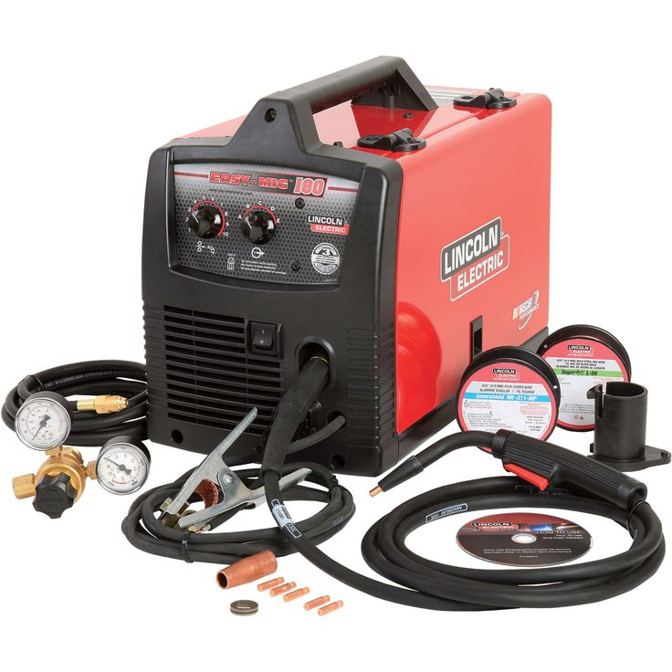 Check out new Best Mig Welder 2017 Buyer's Guide! Choose your new MIG Welder with this awesome review!