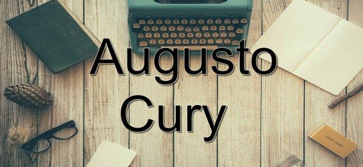 Conheça 26 Livros de Augusto Cury para Baixar e ler em qualquer hora e lugar. Obras como Armadilhas da Mente e O Futuro da Humanidade. Confira!