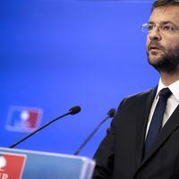 Jérôme Lavrilleux dit-il vrai sur les dépenses de campagne de François Hollande ?