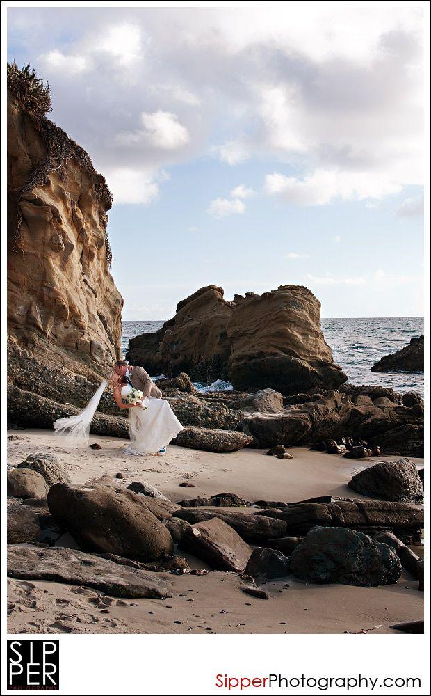 Best 33 Orange County California Wedding Ceremony and Reception