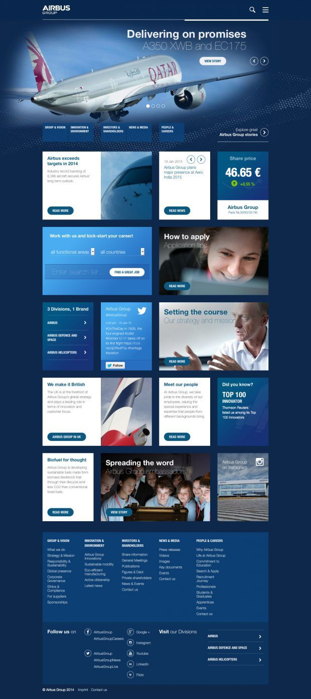 #corporate http://www.airbusgroup.com/