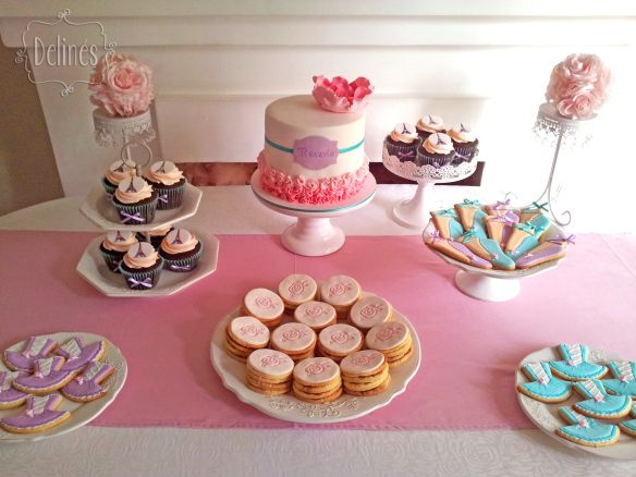 Cake Decorating Classes Mesa Az : 17 Best images about Reposteria on Pinterest White gold ...