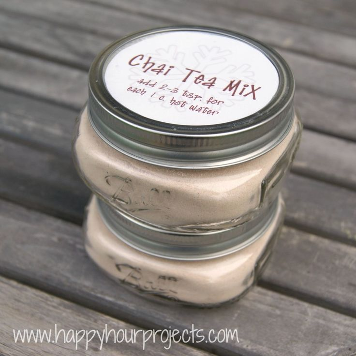 Just made this and it is FAB!!  My Husband is going to LOVE me…even more than he already does…and that's a LOT! Cuz I'm