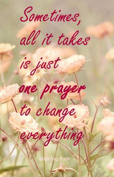 ❥ amen
