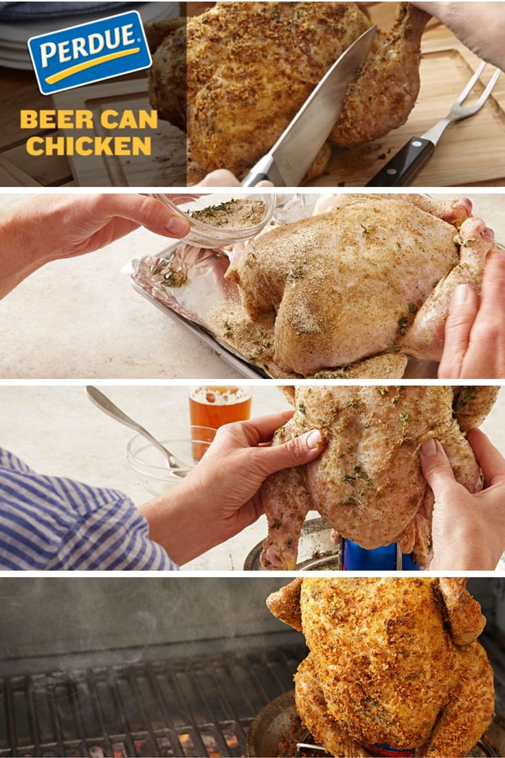 23 Best Whole Chicken Recipes Images On Pinterest -6798
