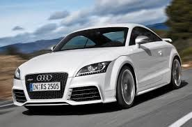 2015-Audi-TT-S_Front Angle